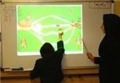 افزایش 40 درصدی هوشمندسازی مدارس خرم آباد