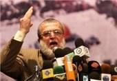 شیخ عزام: اطمینان داریم معامله قرن شکست خواهد خورد/ ایران به خاطر فلسطین در معرض هجمه آمریکاست