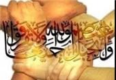 حفظ وحدت شیعه وسنی محور عزاداریهای محرم باشد