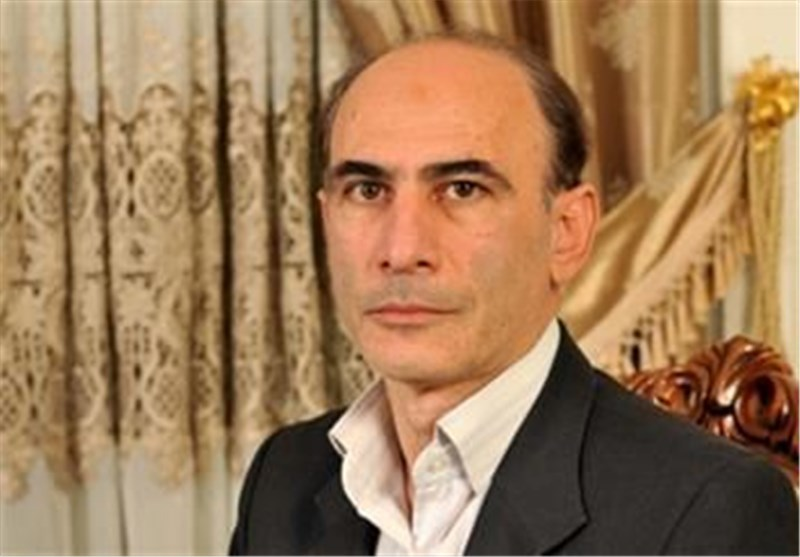 توقف فعالیت موسسه فرهنگی «ایران نمایه» با دستور ملکاحمدی