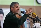 Commander Urges IRGC to Formulate Empirical Knowledge