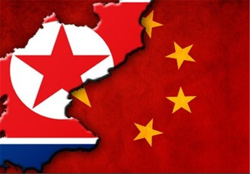 China, DPRK Holds Diplomatic Consultation