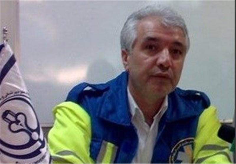کامران فیروزی