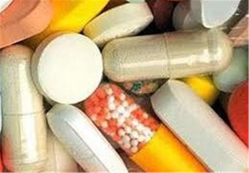 ترک وابستگی نوزادان به مواد مخدر از لحظه تولد نیاز به مراقبت ویژه دارد