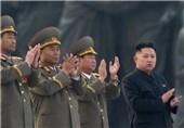 North Korea Test Fires 'Ultra-Precision' Rocket