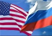 Russia Says US Coerces Kiev, Violates Arms Treaties