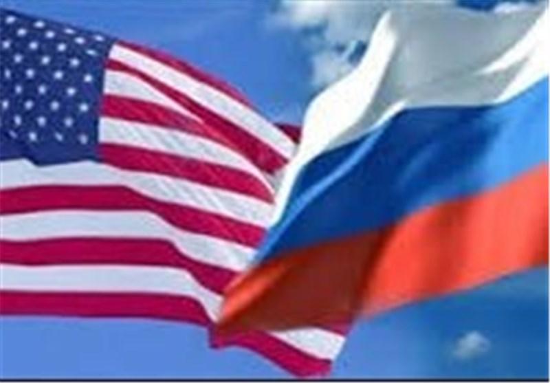 Russia Says US Coerces Kiev, Violates Arms Treaties