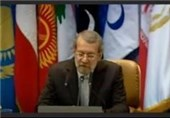 Iran Takes Over Presidency of IIPU