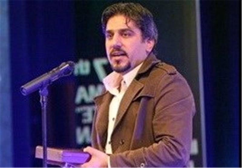 مهمترین مشکل جشنواره فجر، نبود تبلیغات برای سینما مستند بود
