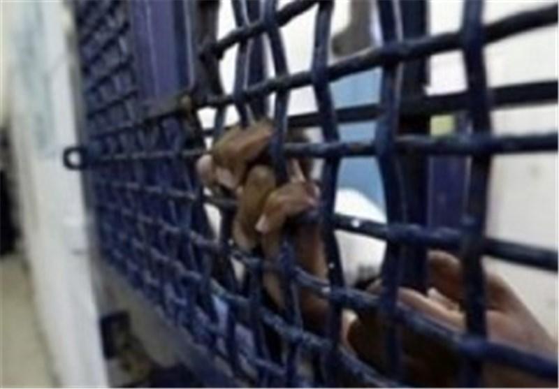 ارتفاع عدد الأسرى الفلسطنیین المصابین بالسرطان فی سجون الاحتلال الصهیونی إلى 24 أسیرا