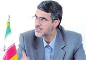 صندوق پژوهش و فناوری آذربایجان شرقی تا پایان آبان ماه افتتاح میشود