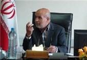78 پایگاه ثابت نیکوکاری در مدارس ایلام برپا شد