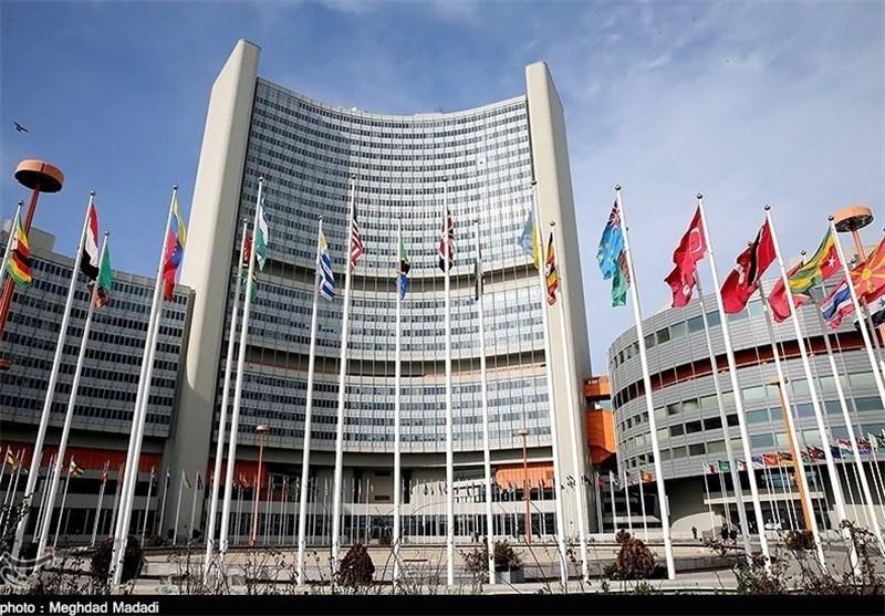 Second Day of Iran-Sextet Talks Kicks Off in Vienna