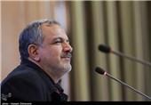 """""""تهران"""" صاحب خانه میشود"""