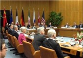 Iran, Sextet to Continue Talks for Second Day