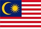 پلیس مالزی 13 تن را به اتهام ارتباط با دعش بازداشت کرد