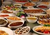 راهاندازی رستوران سیار در بوستان فدک قم