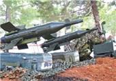 سوریه موشک های میان برد به حزب الله تحویل داده است