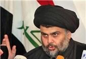 Mukteda El-Sadr: Biz Asla İşgalciler Karşısındaki Duruşumuzdan Geri Adım Atmayacağız