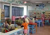 سرمایهگذاری 24 میلیارد ریالی در اجرای طرح عمرانی فرهنگی شهرستان سیراف