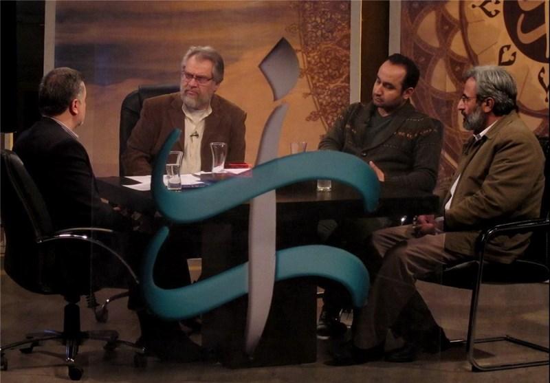 اتفاق مهم دیشب رسانه ملی: بالاخره صدای مهاجرین افغان در تلویزیون ایران