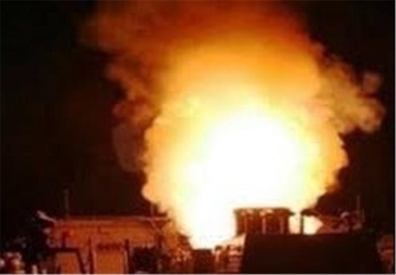 انفجار گاز در سقز 7 کشته و مجروح به دنبال داشت