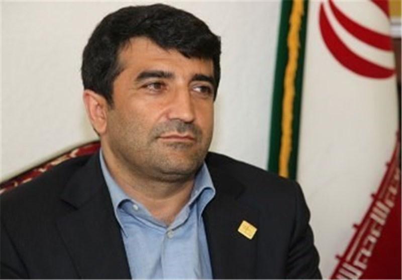 نخستین دادپزشک مازندران منصوب شد