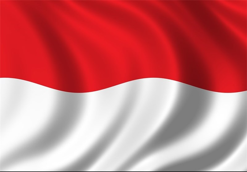 Indonesia to Declare New President