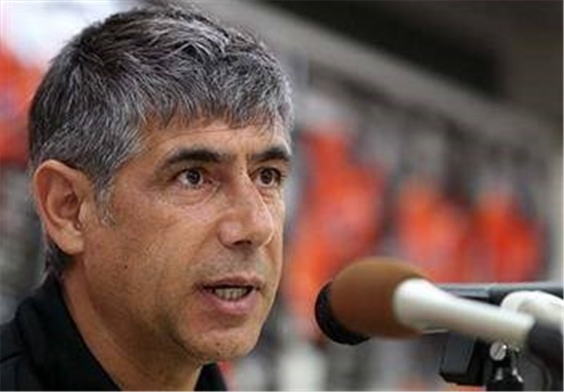 Former Iran Coach Ghotbi Appointed Assistant Coach of Curacao