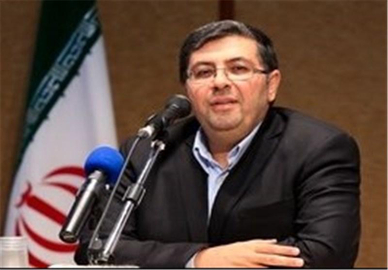 Iran to Adapt Civilian Plane into Air Ambulance