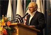 صنعت گردشگری اصفهان نیازمند سرمایهگذاری است