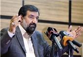 أمین مجمع تشخیص مصلحة النظام: یجب أن نتعامل مع المفاوضات النوویة باحتیاط
