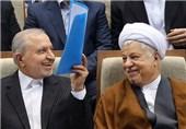 به زودی؛ برگزاری همایش نقد 30 سال مدیریت خاندان آیت الله هاشمی رفسنجانی در دانشگاه آزاد