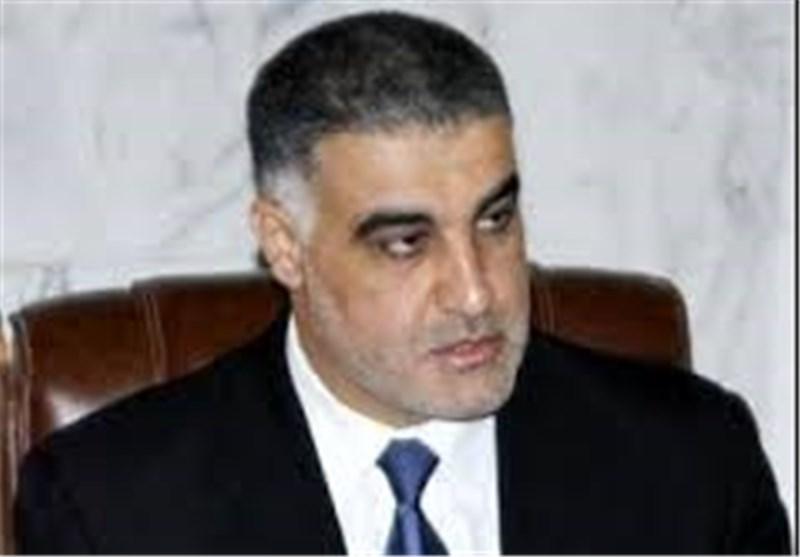 وزیر العدل العراقی: لدینا أکثر من 50 سجیناً عربیاً واجنبیاً محکوماً بالاعدام بینهم سعودیون