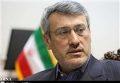2 Months of Hard Work Ahead, Iranian Diplomat Says on JCPOA Implementation