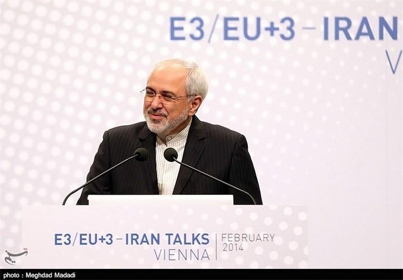 US Actions Deepened Distrust: Iran's Top Negotiator