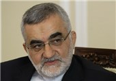 بروجردی: ایران همواره حامی مقاومت است