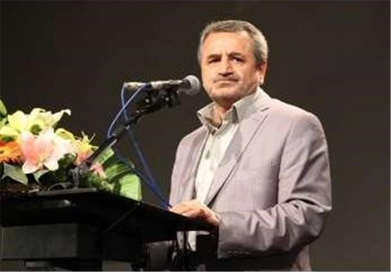 معاون مشارکت های مردمی نوسازی مدارس کشور/ سید باقر مسلمی