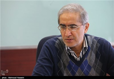 برداشت غیرمجاز آب زیرزمینی در ۵ استان تهدید ملی شد