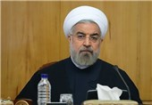 Iran Vows Response to US Sanctions Bill