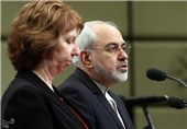 Iran, Sextet Conclude N. Talks, Next Round Slated for May 13th
