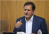ملت ایران به کمپین «نه به یارانهها» بپیوندند