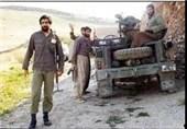 گزارش| نقش حاج احمد متوسلیان و شهید محمود شهبازی در آزادی خرمشهر؛ مهاجری که زمین را تاب نیاورد