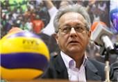 ولاسکو مدیر فنی تیم ملی ایتالیا میشود