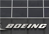 Boeing, GE Allowed to Sell Spare Parts to Iran: Report