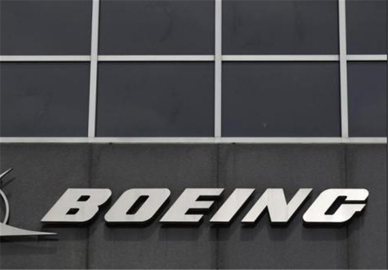 Boeing Says Rivals Not Allowed to Sell Aircraft to Iran If Congress Blocks Jet Deal