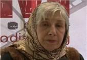 در فرانسه فقط نیمهشبها میتوان فیلمی درباره فلسطین دید