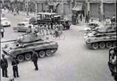 روزنامه فرانسوی:انگلستان عامل کودتاست