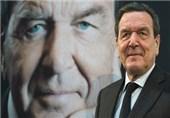 Schroeder, German Trade Delegation Due in Iran