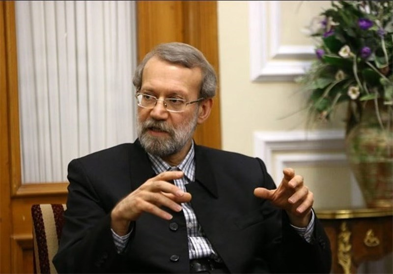 Speaker: Nuclear Talks Should Safeguard National Achievements